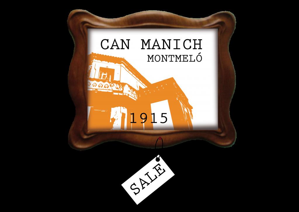 logo-can-manich-montmeló