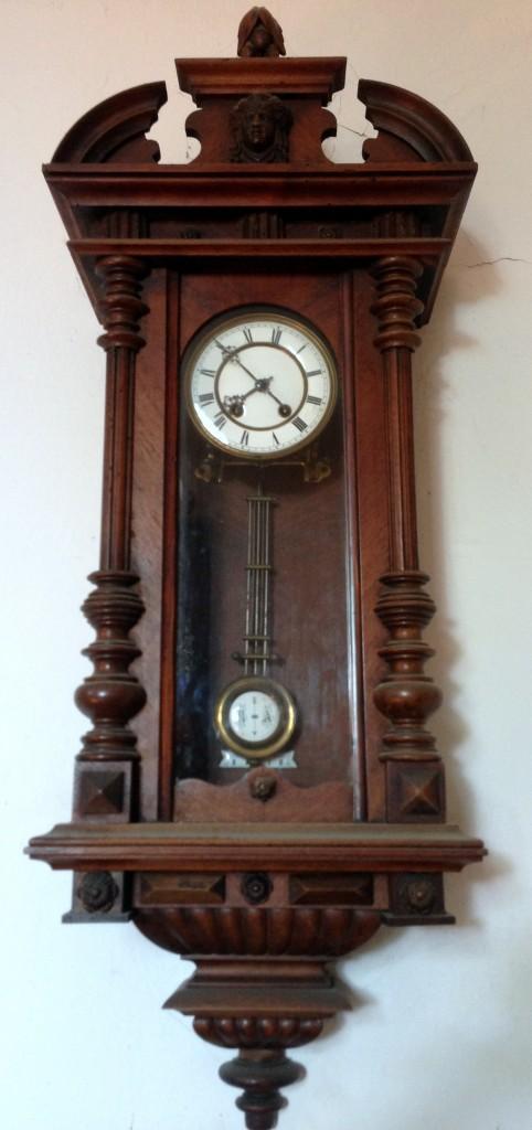 reloj-donativo