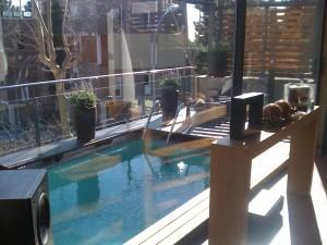 piscina-sant-feliu-de-guixols-costa-brava