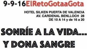 3-cartel-valencia-9-9-16