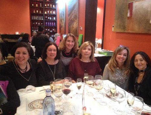 Premio Mujeres con Ideas