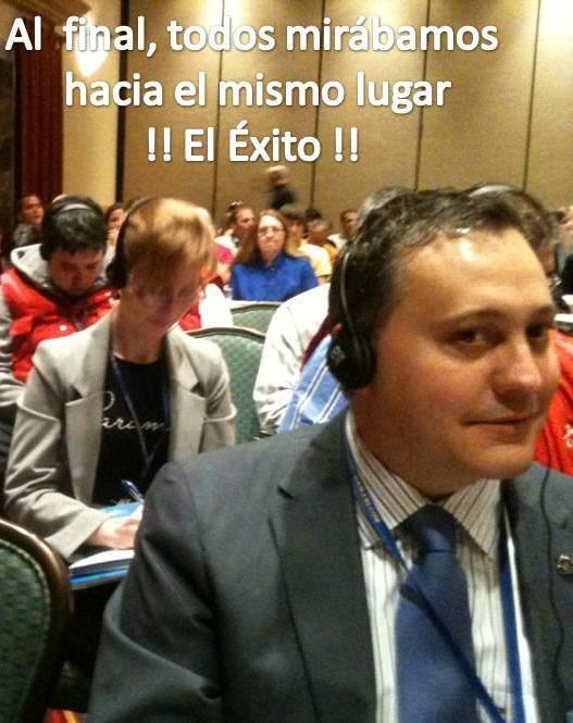 Sellebration 2012 (foto Luis Iglesias)
