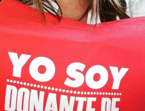Has oído hablar de los Inmo Solidarios ? mayo 2017 (Córdoba, Badajoz, Oropesa, Cartagena)