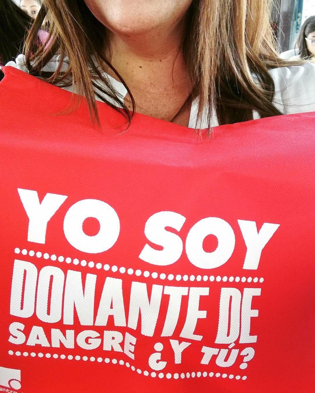 Has oído hablar de los Inmo Solidarios ? mayo 2017